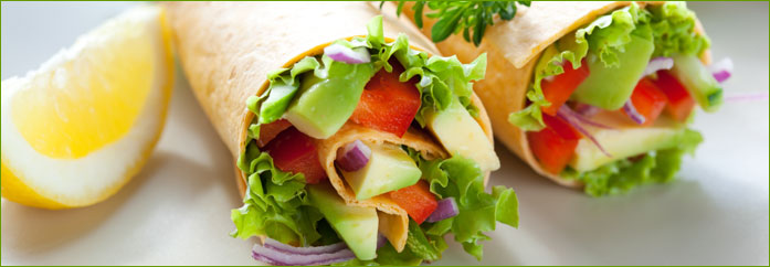 Healthy-fast-food-and-family-restaurant-food