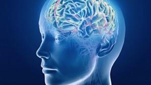 Maintaining-good-brain-health